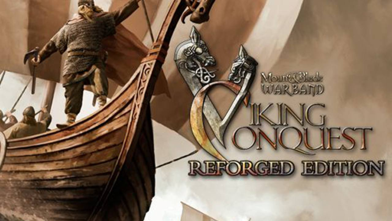 Lost My Viking Conquest Serial Key
