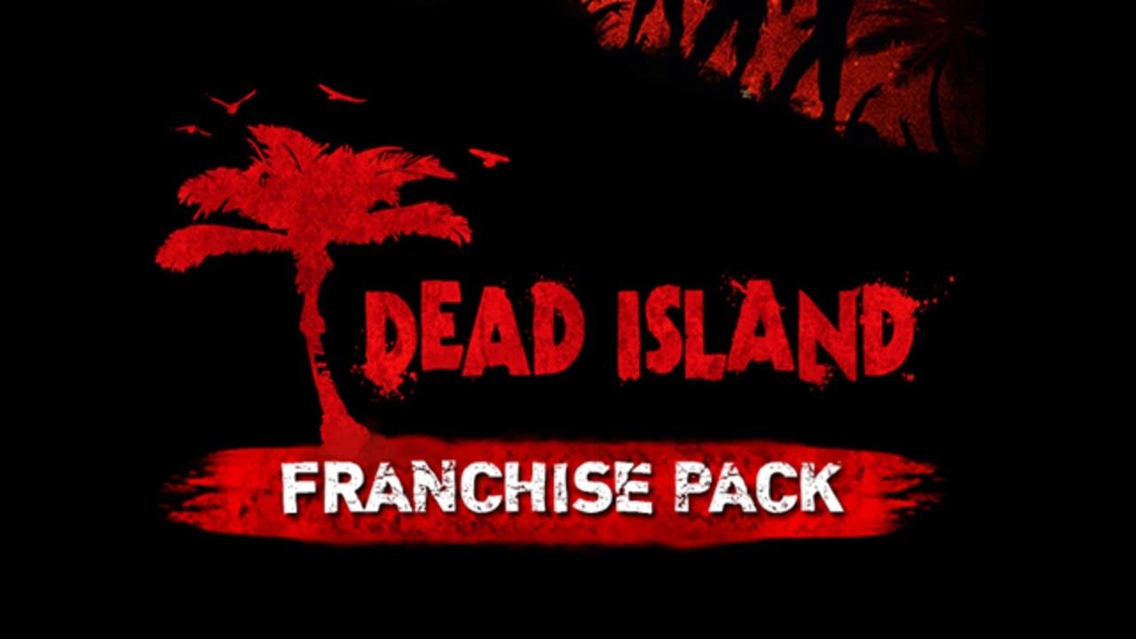 dead island no steam crack