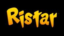 Ristar™
