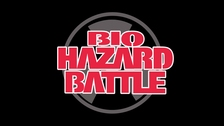Bio-Hazard Battle™