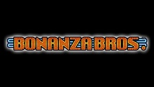 Bonanza Bros.™