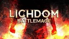 Купить Lichdom: Battlemage
