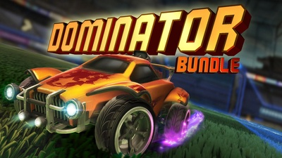 Rocket League disponibile per Linux (e non) nello splendido Dominator Bundle 775f1509 e4b2 4c28 997b c6b579abf3fd TechNinja