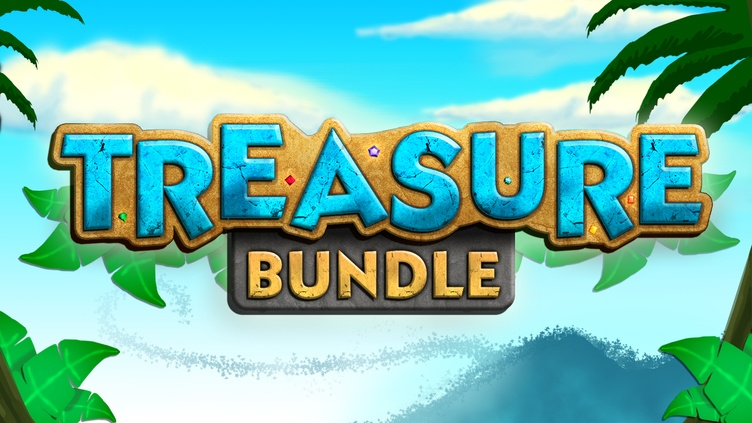 Treasure Bundle